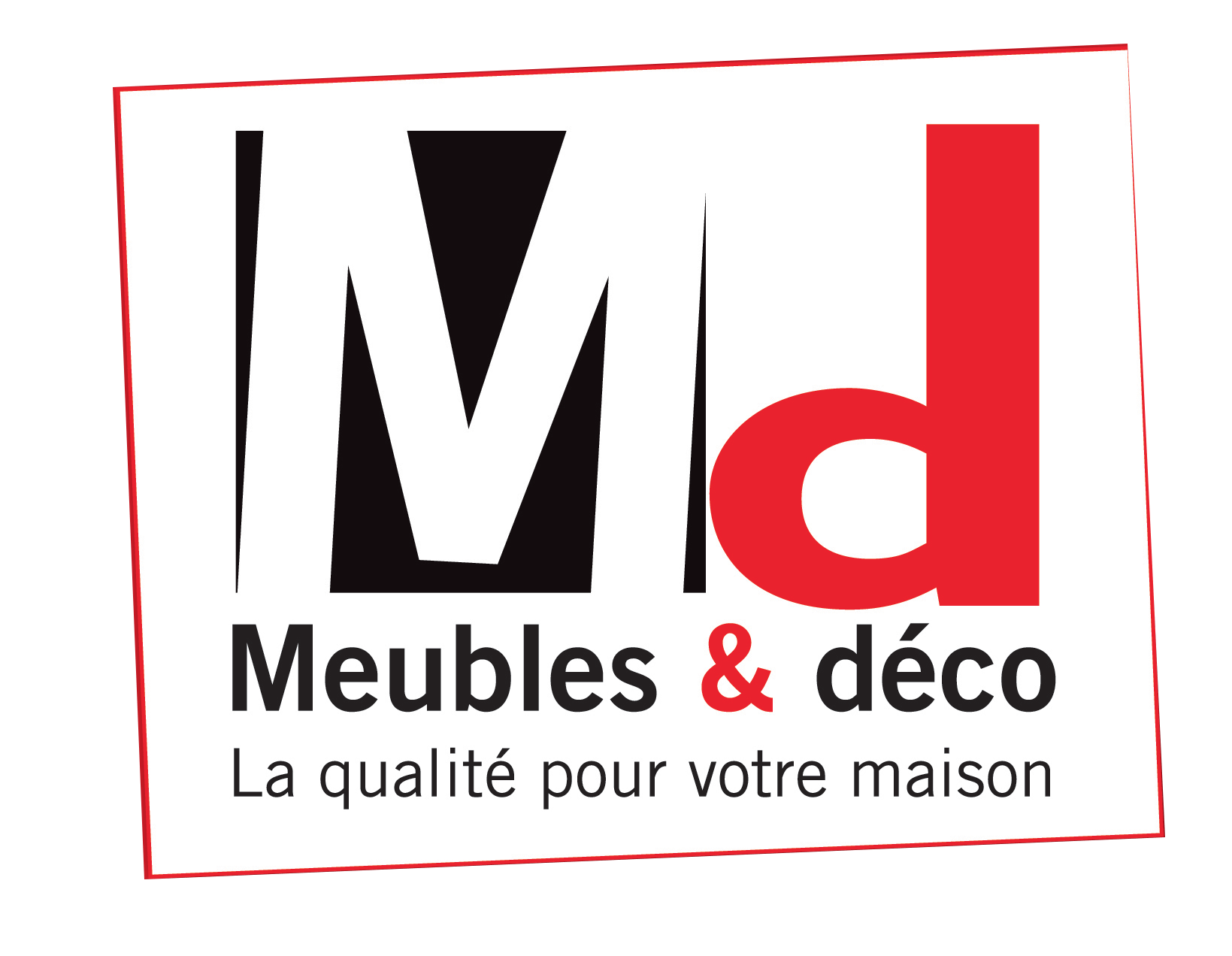 MD Mayotte