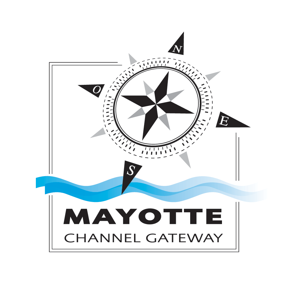 Mayotte Chanel Gateway