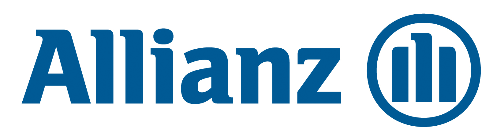 Allianz Mayotte