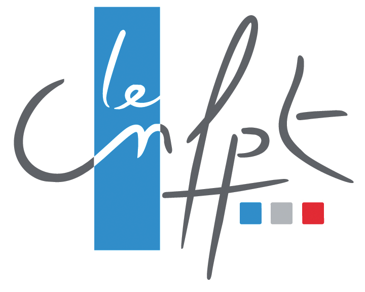 Cnfpt Mayotte