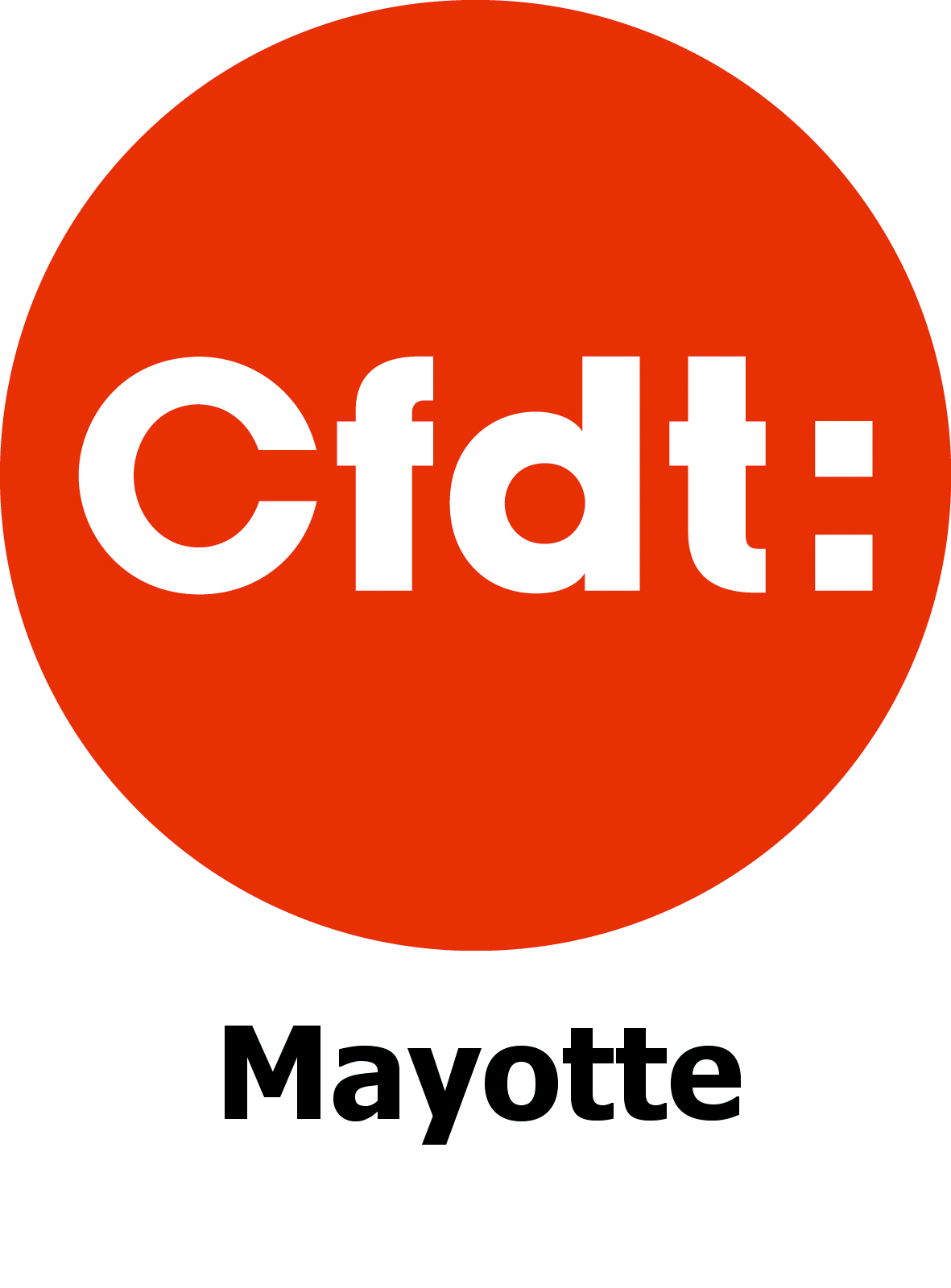 CFDT Mayotte
